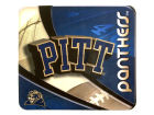 Pittsburgh Panthers Hunter Manufacturing Mousepad Home Office & School Supplies