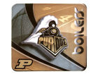 Purdue Boilermakers Hunter Manufacturing Mousepad Home Office & School Supplies