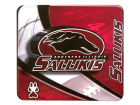 Southern Illinois Salukis Hunter Manufacturing Mousepad Home Office & School Supplies