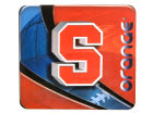 Syracuse Orange Hunter Manufacturing Mousepad Home Office & School Supplies