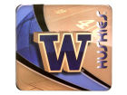 Washington Huskies Hunter Manufacturing Mousepad Home Office & School Supplies