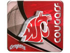 Washington State Cougars Hunter Manufacturing Mousepad Home Office & School Supplies