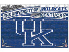 Kentucky Wildcats Wincraft Puzzle 150 pcs. Toys & Games