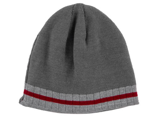 LIDS Private Label PL Reversible Tipped Beanie 11 Hats