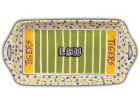 LSU Tigers Stadium Tray Kitchen & Bar