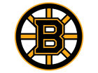 Boston Bruins 8in Car Magnet Auto Accessories