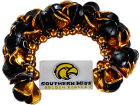 Southern Mississippi Golden Eagles Bracelet Apparel & Accessories