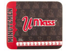 Massachusetts Minutemen Mousepad Home Office & School Supplies
