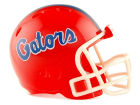 Florida Gators Riddell NCAA Pocket Pro Helmets Collectibles