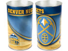 Denver Nuggets Wincraft Trashcan Home Office & School Supplies