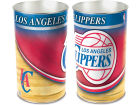 Los Angeles Clippers Wincraft Trashcan Home Office & School Supplies