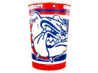 Gonzaga Bulldogs Wincraft Trashcan Home Office & School Supplies