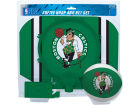 Boston Celtics Slam Dunk Hoop Set Gameday & Tailgate