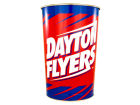 Dayton Flyers Wincraft Trashcan Home Office & School Supplies
