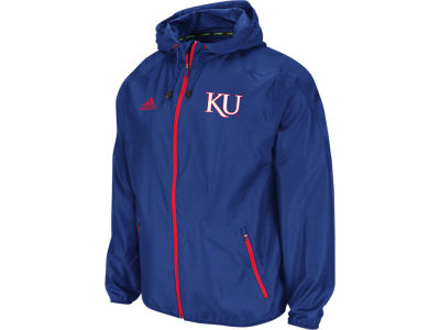NCAA Adizero Lightweight Jacket
