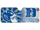 Duke Blue Devils Auto Sun Shade Promark Auto Accessories