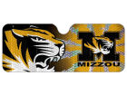 Missouri Tigers Auto Sun Shade Promark Auto Accessories
