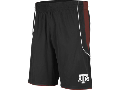 Texas A&M Aggies NCAA Replica Basketball Short Adidas