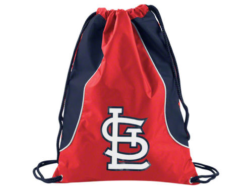 St. Louis Cardinals Concept One Axis Backsack