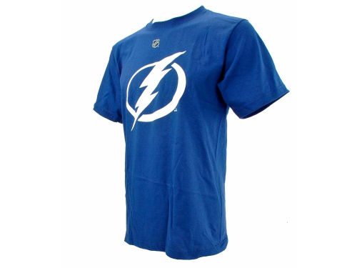 Tampa Bay Lightning Vinny Lecavalier Reebok NHL Player T-Shirt