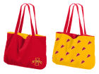 Iowa State Cyclones Reversible Tote Gameday & Tailgate