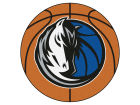 Dallas Mavericks Basketball Mat Home Office & School Supplies