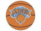New York Knicks Basketball Mat Home Office & School Supplies