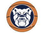 Butler Bulldogs Basketball Mat Home Office & School Supplies