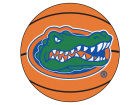 Florida Gators Basketball Mat Home Office & School Supplies