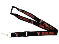 Lanyard Gameday & Tailgate