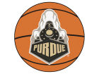 Purdue Boilermakers Basketball Mat Home Office & School Supplies