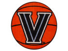 Villanova Wildcats Basketball Mat Home Office & School Supplies