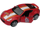 St. Louis Cardinals 300Z Pullback Car Toys & Games