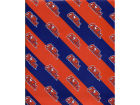 Mississippi Rebels Gift Wrap 2 Sheets Holiday