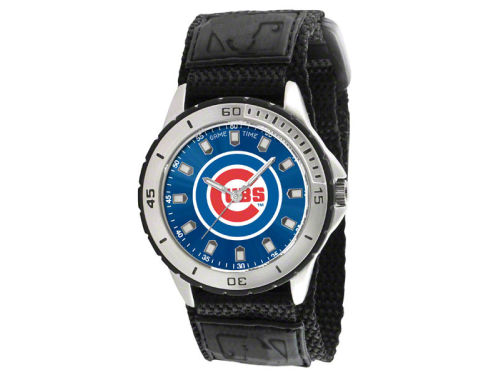 Chicago Cubs Veteran Watch