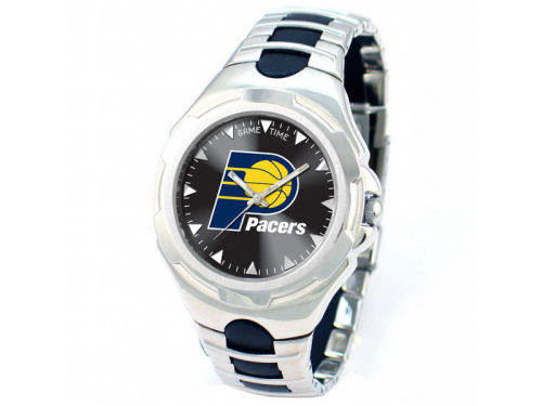 Indiana Pacers Game Time Pro Victory Series Watch