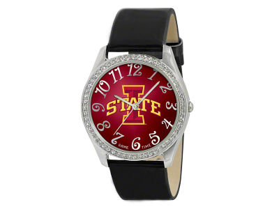 Game Time Pro Glitz Ladies Watch