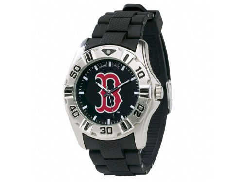 Boston Red Sox MVP Watch