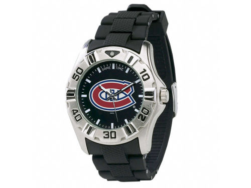 Montreal Canadiens MVP Watch