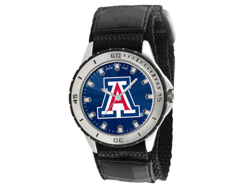Arizona Wildcats Veteran Watch