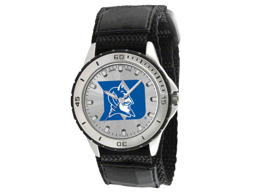 Duke Blue Devils Veteran Watch