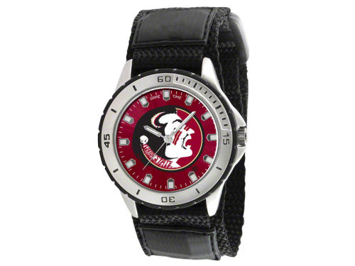 Florida State Seminoles Veteran Watch