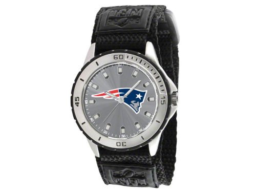 New England Patriots Veteran Watch
