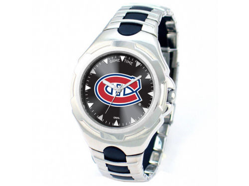 Montreal Canadiens Victory Series Watch