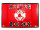 Boston Red Sox Banner Sign Flags & Banners