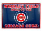 Chicago Cubs Banner Sign Flags & Banners