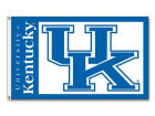 Kentucky Wildcats 3x5ft Flag Flags & Banners