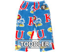 Kansas Jayhawks NCAA Toddler Grandma Pants