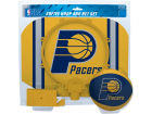 Indiana Pacers Slam Dunk Hoop Set Gameday & Tailgate