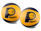 Indiana Pacers Jarden Sports 4in Softee Free Throw Basketball Toys & Games